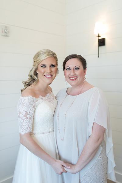 Houston Wedding Photography - Lauren and Caleb  (65).jpg