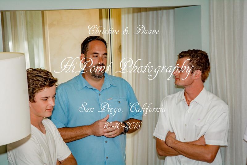 HiPointPhotography-7586.jpg