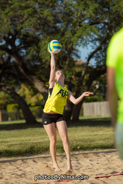 APV_Beach_Volleyball_2013_06-16_8923.jpg