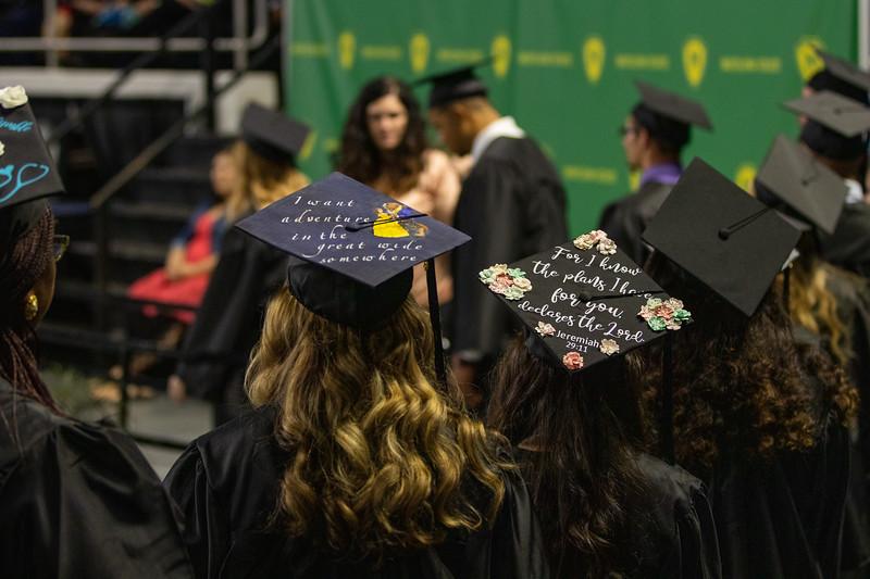 Graduation 2019-9811.jpg