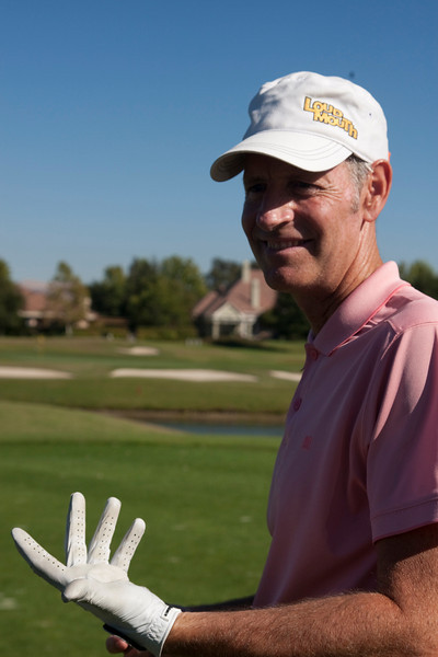 2010_09_20_AADP Celebrity Golf_IMG_0134_WEB_EDI_CandidMISC.jpg