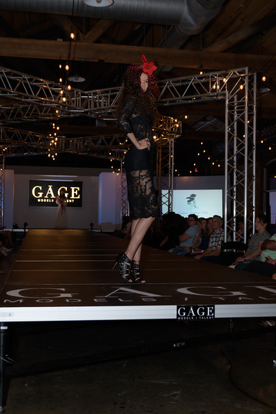 Knoxville Fashion Week Friday-978.jpg