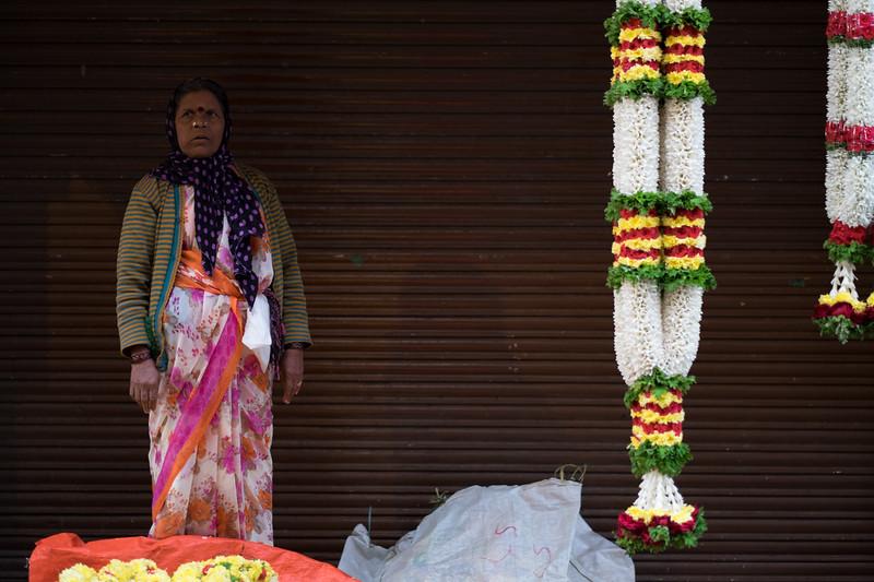 2019-09 Bangalore-362.jpg