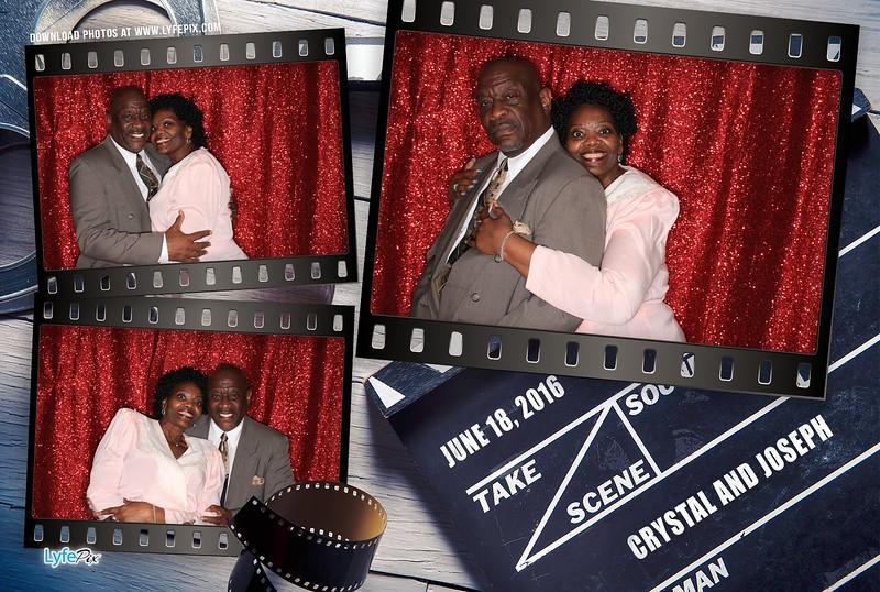 wedding-md-photo-booth-110652.jpg