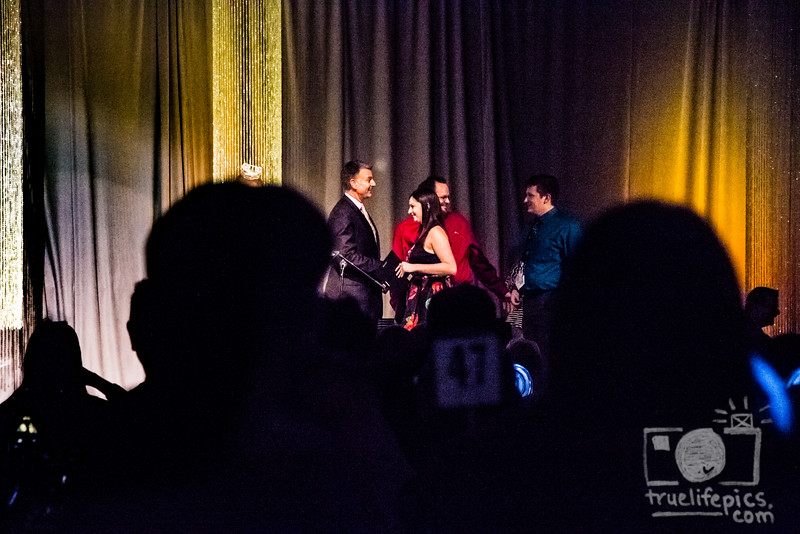 20161201-12.01,2016 T&G Best of Central MA (19).jpg