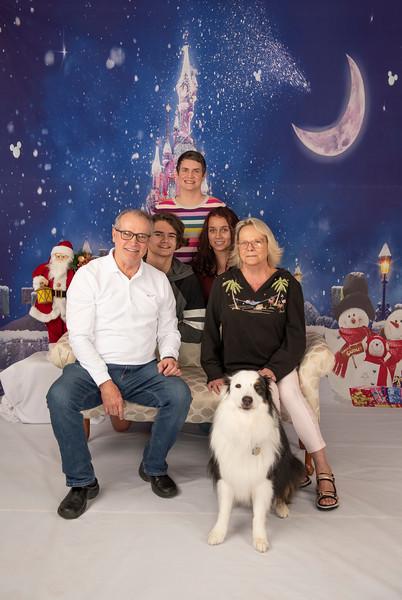 Christmas-2019-Large-150.JPG