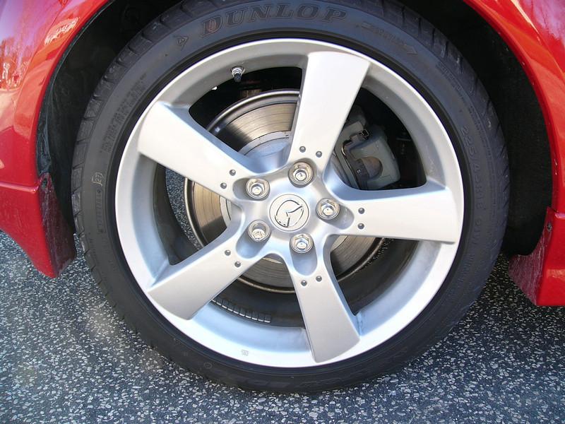 Mazda RX-8 - 6.JPG