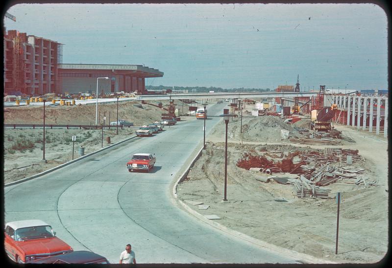 DTW Construction June 1966-2small.jpg