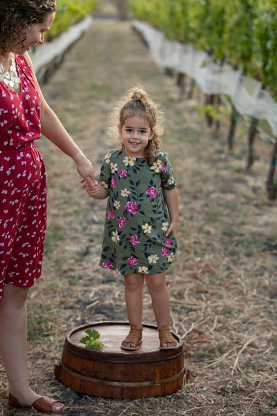 Avery and Danielle's Mommy and Me Session-46.jpg