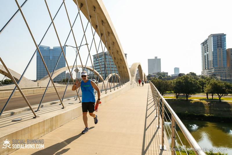 Fort Worth-Social Running_917-0493.jpg