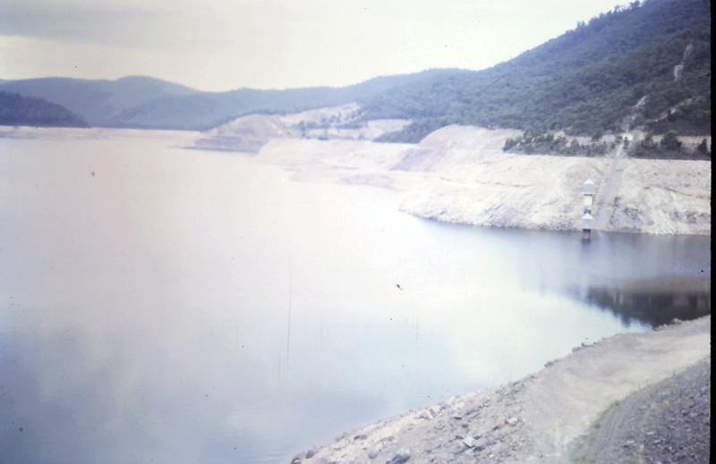 1968-1 (8) Upper Yarra Dam.JPG
