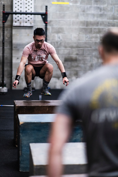 2019-1230 CrossFit LOFT - GMD1019.jpg
