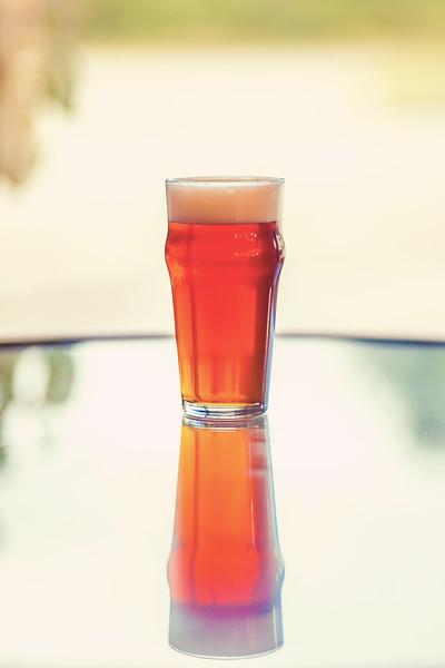 IMG_9920_Beer.jpg