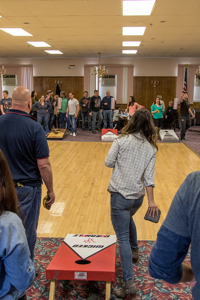 4-9-2016 MDA Cornhole Tournament 126.JPG