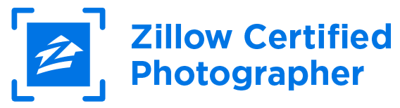 ZillowCertifiedPhotographer_Blue_Horizontal@2x.png