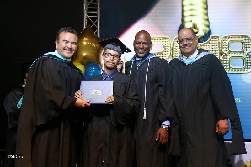 20180615_StudentServGrad-diplomas-90.jpg