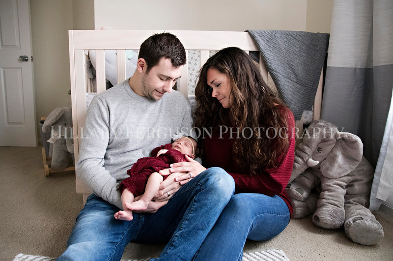 Hillary_Ferguson_Photography_Carlynn_Newborn139.jpg