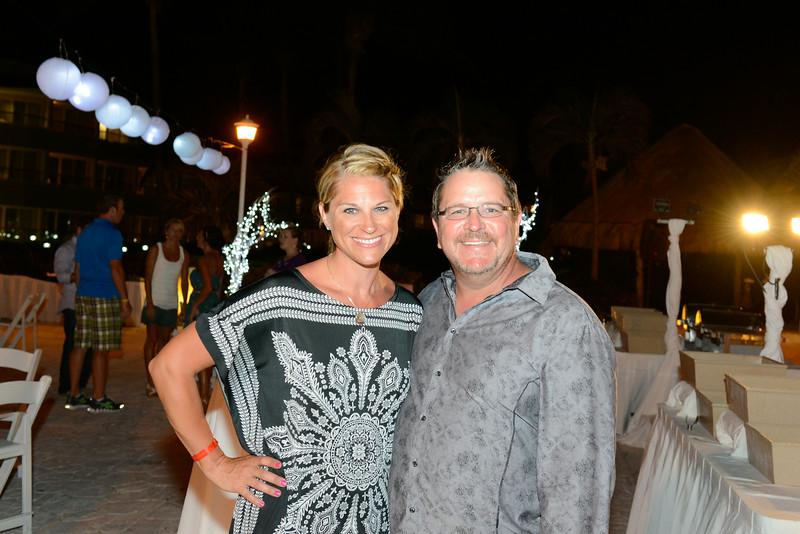 Cancun-20120915-2178--2097283652-O.jpg
