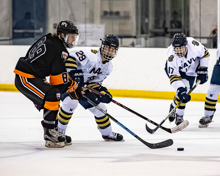 2019-11-01-NAVY-Ice-Hockey-vs-WPU-74.jpg