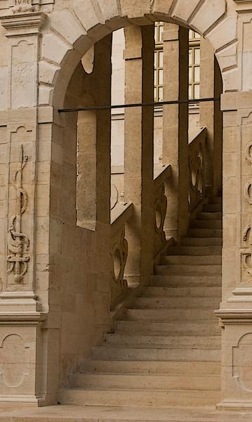 dijon stairs.jpg