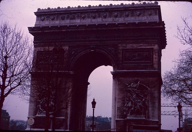 1965 02 France Arch de Triomphe.jpg