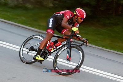 CRCA Hincapie Mengoni Memorial Race 7/17/16