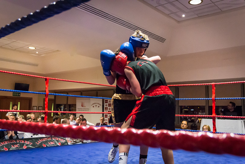 -Boxing Event March 5 2016Boxing Event March 5 2016-17340734.jpg