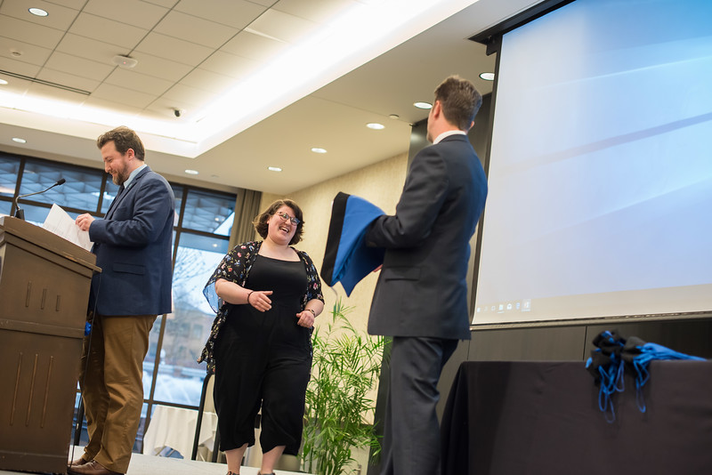DSC_4218 Honors College Banquet April 14, 2019.jpg