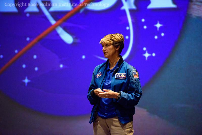 RHIT_Eileen_Collins_Astronaut_Diversity_Speaker_October_2017-14733.jpg