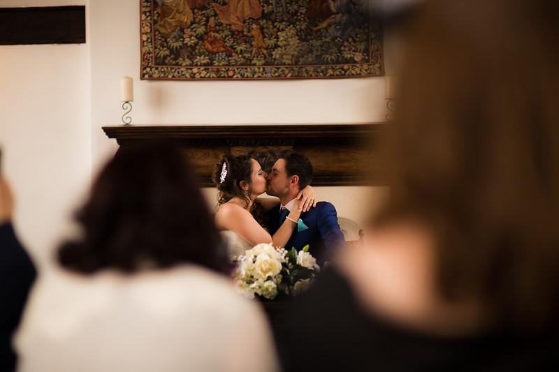 Mayor_wedding_ben_savell_photography_bishops_stortford_registry_office-0092.jpg