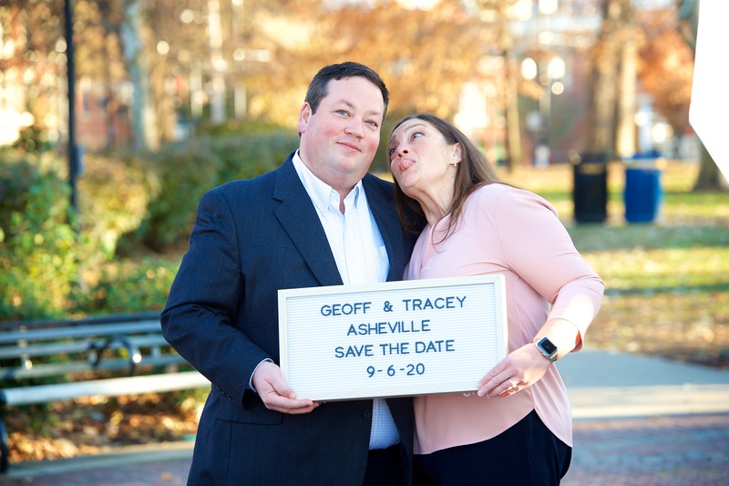 Geoff and Tracey 4.jpg