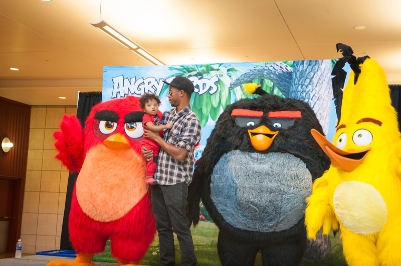 Angry Birds StoneCrest Mall 224.jpg