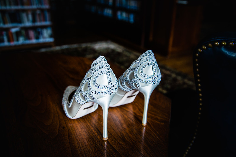 Don and Donnas Wedding Photos - 003.jpg