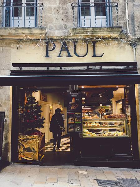 aix en provence bakery paul.jpg