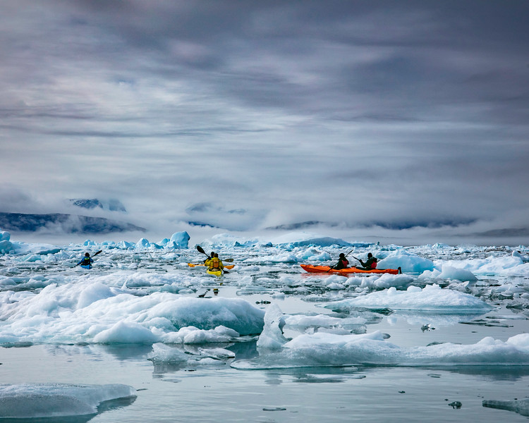 Paddle through the Ice (1 of 18).jpg