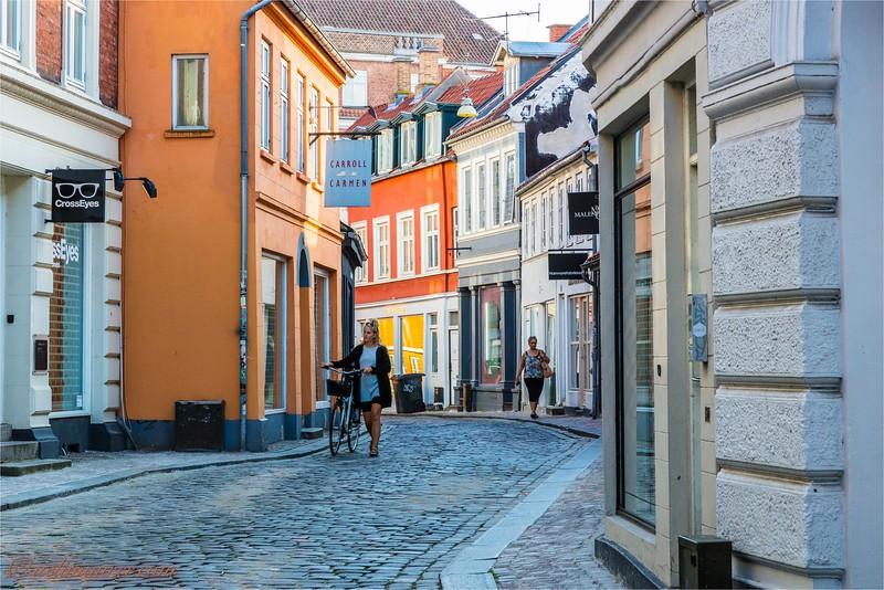 2017-06-19 Aarhus Europas Kulturhauptstadt 2017 - 0U5A9745.jpg