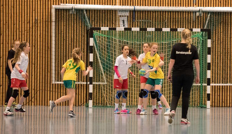 Vennskapscup Skedsmo 2016 (43 av 73).JPG