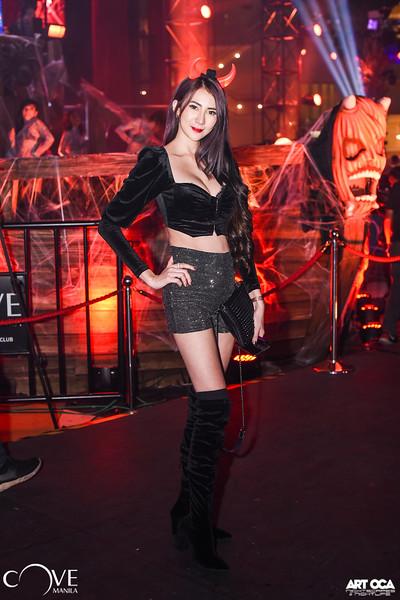Vinai, Sura at Cove, Halloween (208).jpg