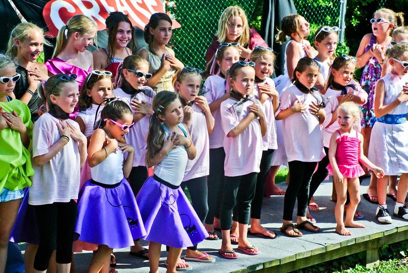 2013 Bay Ridge Musical-201.jpg
