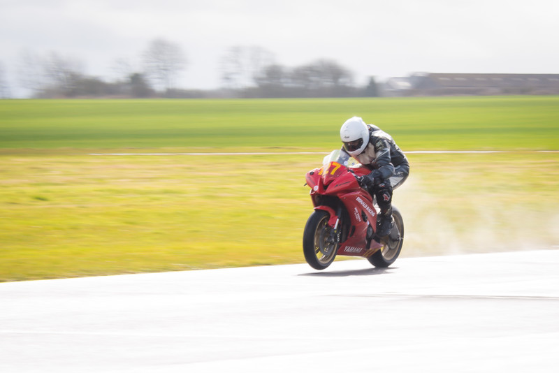 -Gallery 1 Croft March 2015 NEMCRC Gallery 1 Croft March 2015 NEMCRC -10480048.jpg