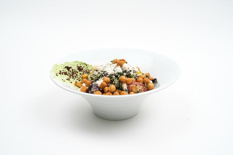 2020-02-19 Salad & Dessert-35.jpg