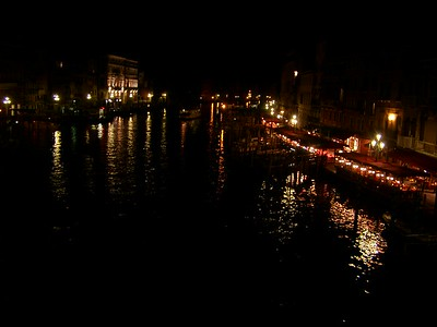 2007 Nov - Venice