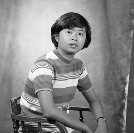 MU P-19 Mary Ann Lee (9/20/69)
