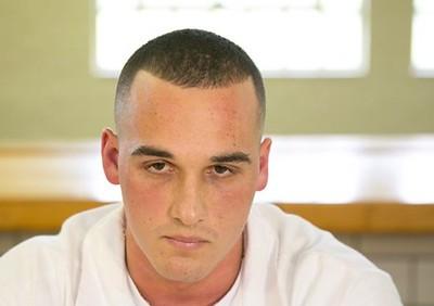 search-warrants-reveal-greg-kelley-used-hookup-site-had-selfie-with-victim