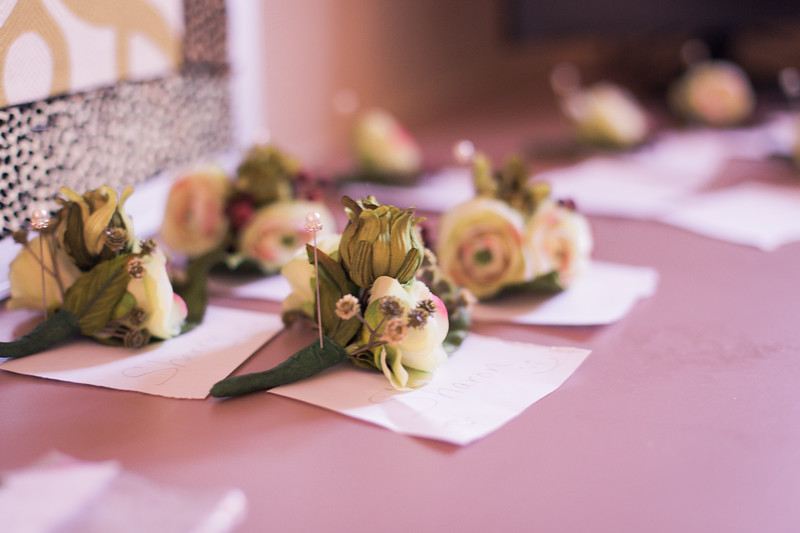 Paone Photography - Brad and Jen Wedding-5041.jpg