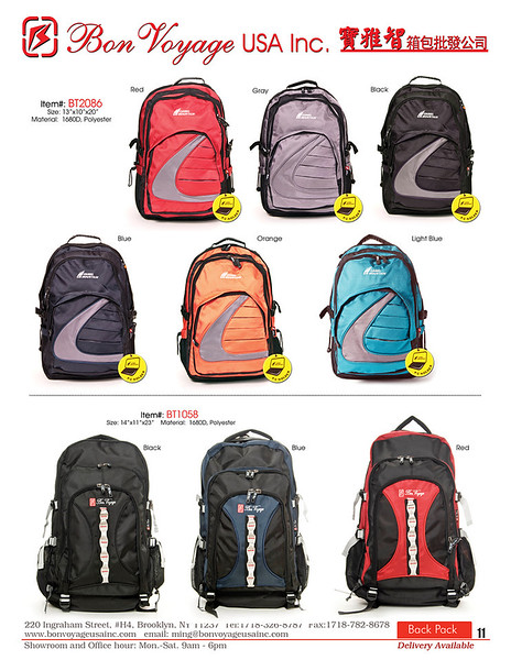 BackPack p11-X2.jpg