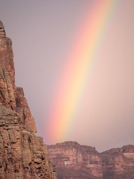 Grand Canyon-392.jpg