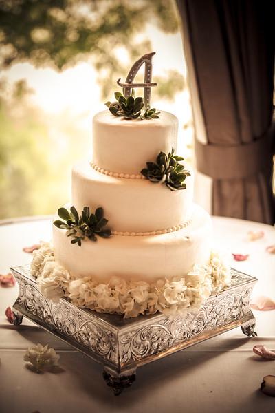 antwedding41313-233.jpg