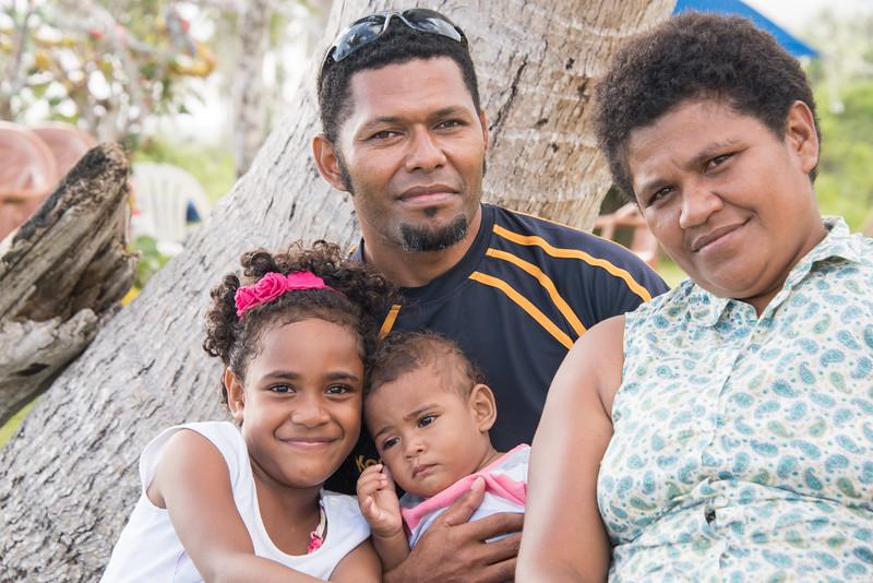 Fiji-2370.jpg