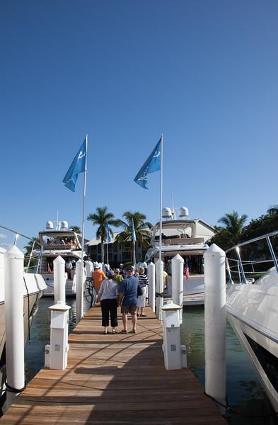 Docks-83.jpg